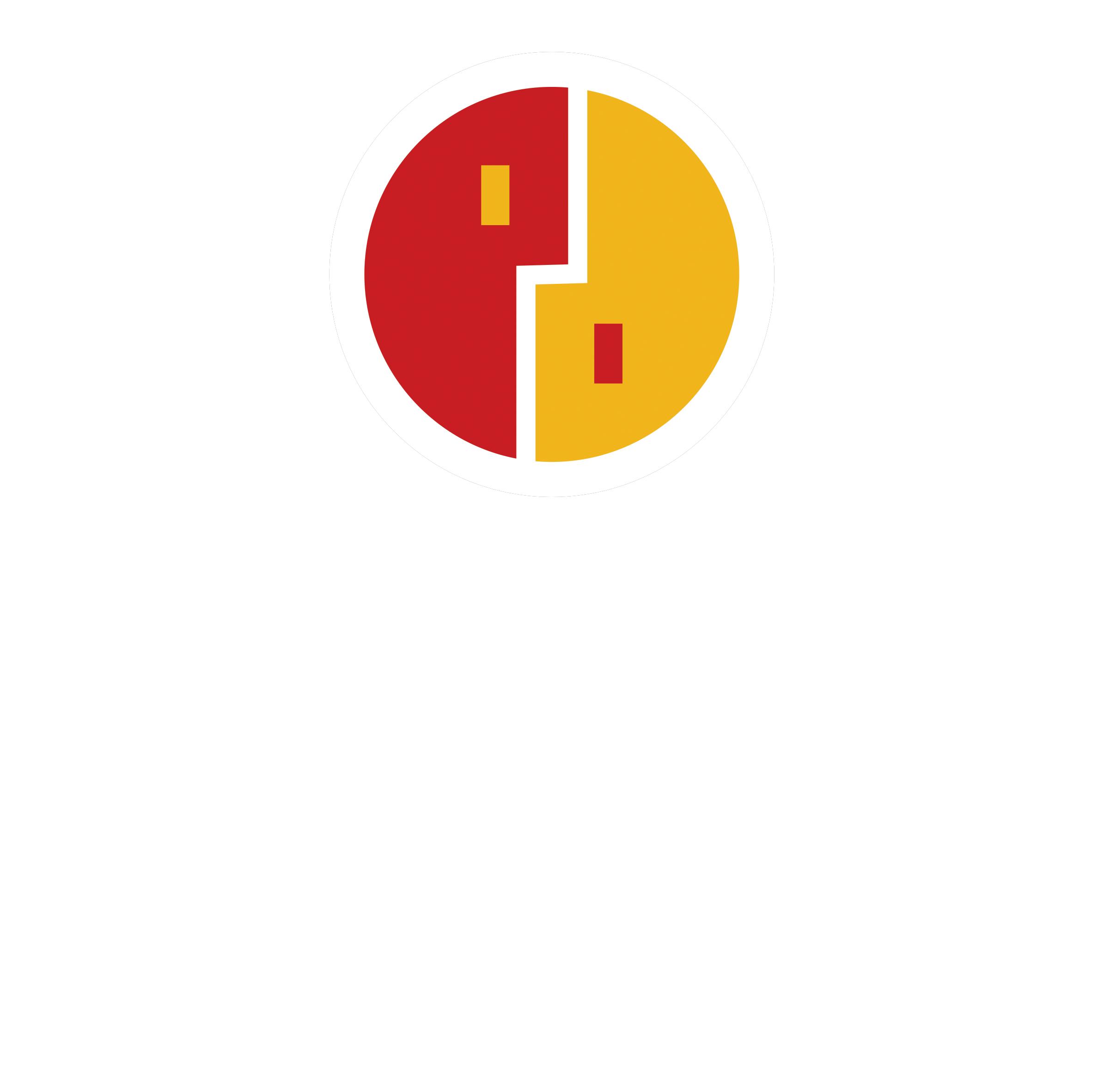 Logotipo Da Uergs Uergs Universidade Estadual Do Rio Grande Do Sul
